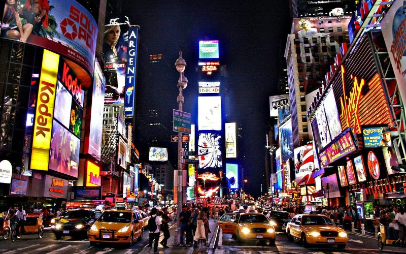 Nueva York (2)