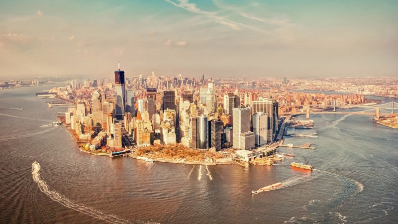 Nueva York (20)