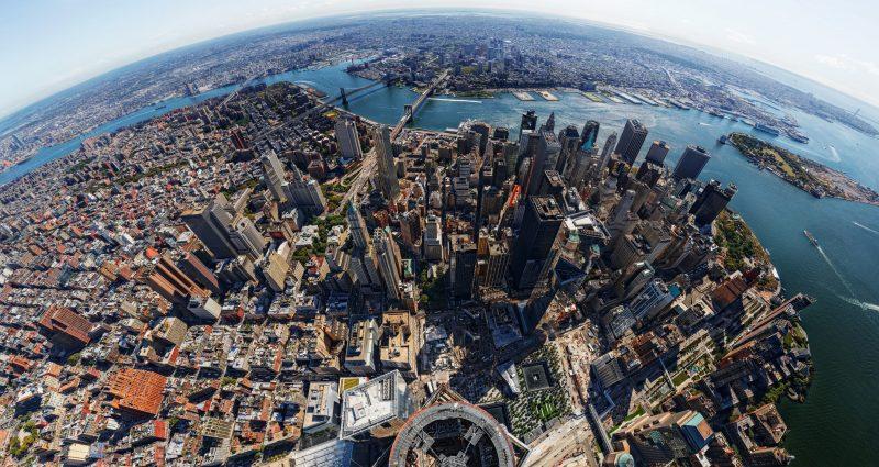 Nueva York (22)