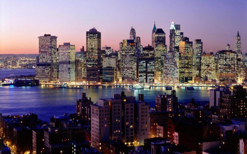 Nueva York (23)