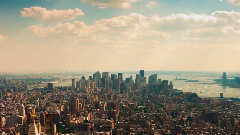 Nueva York (24)