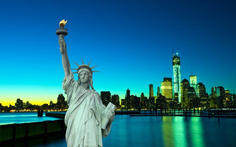 Nueva York (26)