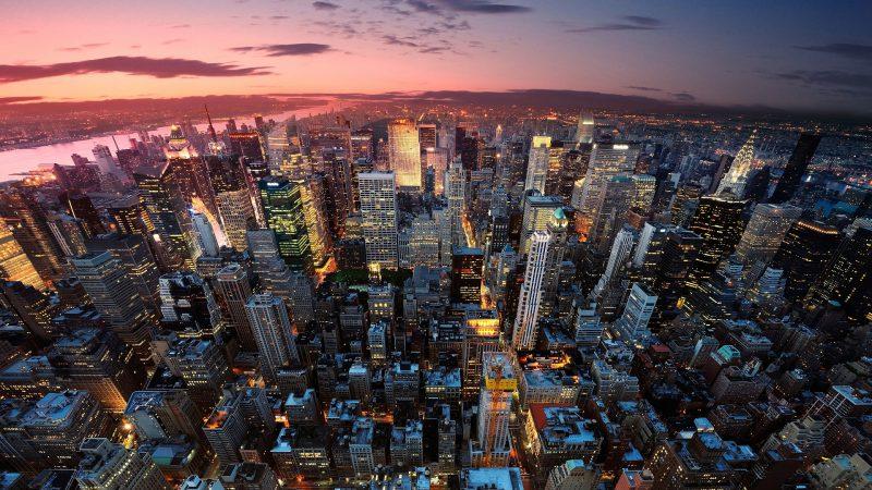 Nueva York (27)
