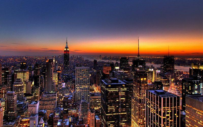 Nueva York (3)