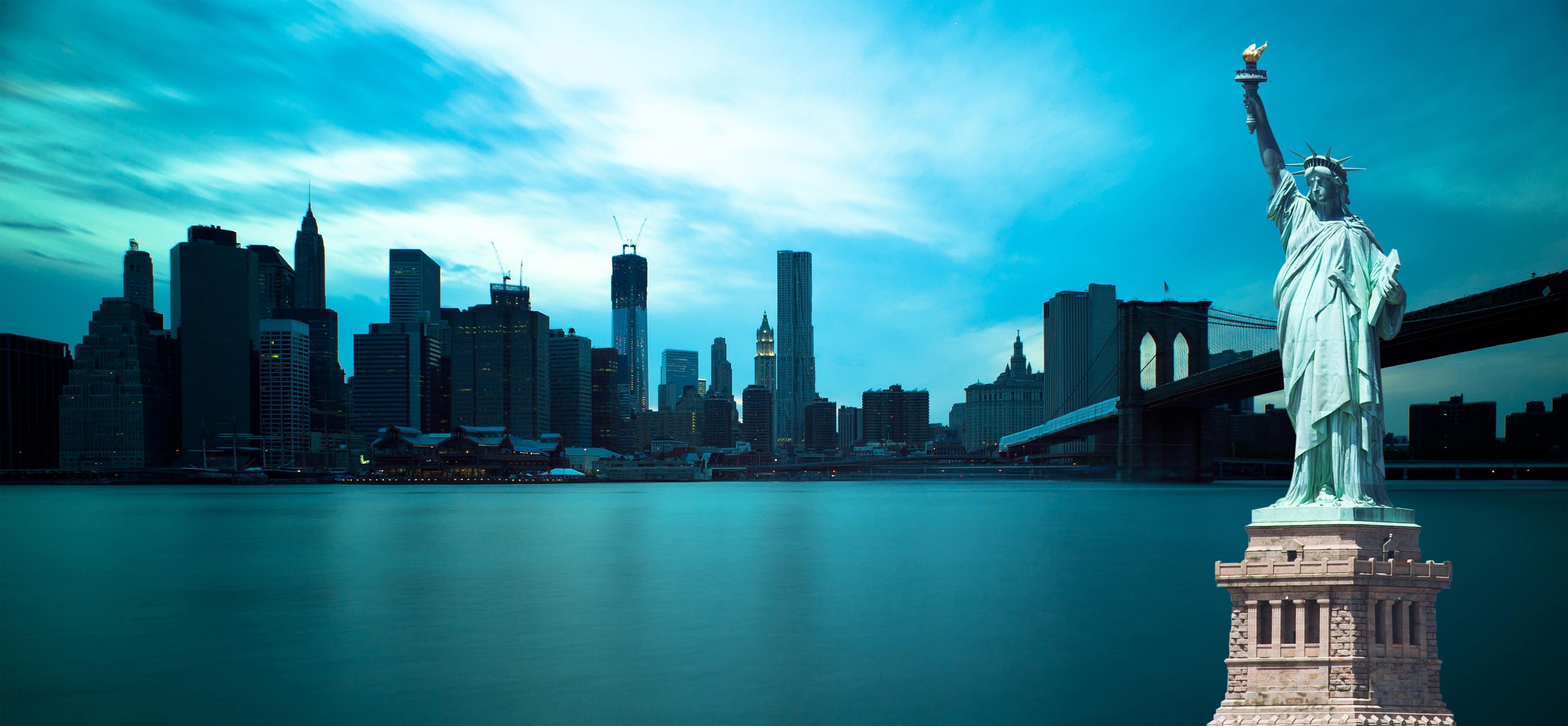 fotos de nueva york  im u00e1genes de nueva york en hd