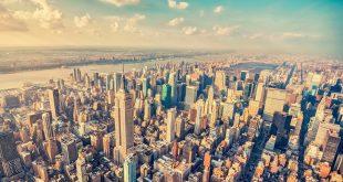 Nueva York (33)