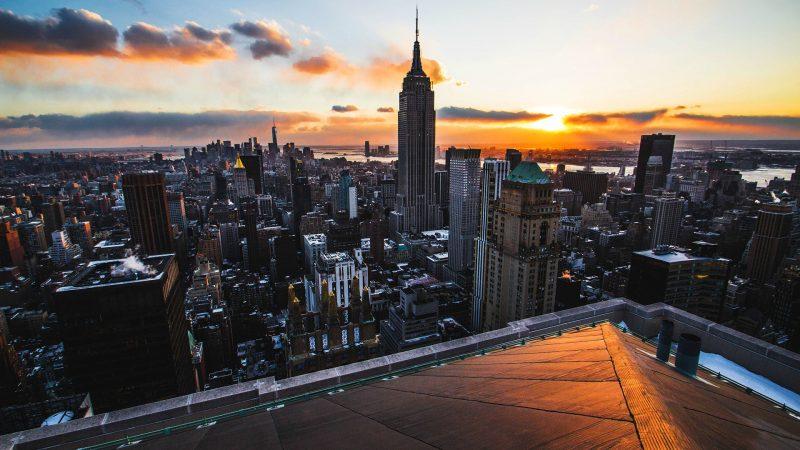 Nueva York (34)