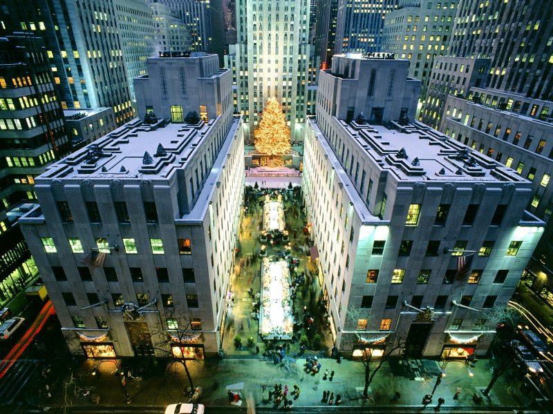 Nueva York (4)