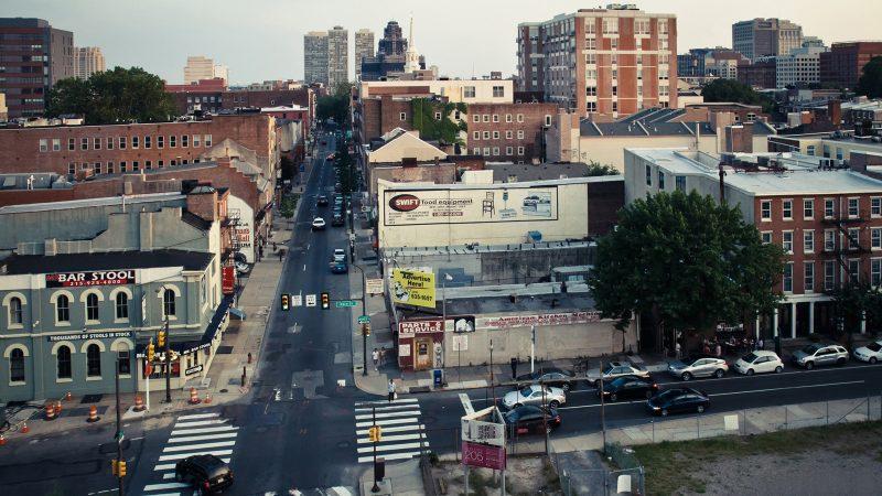 Nueva York (5)