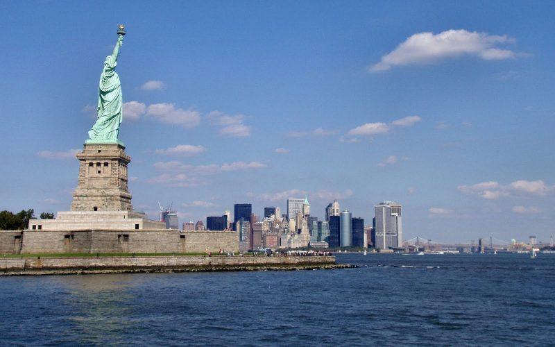 Nueva York (6)
