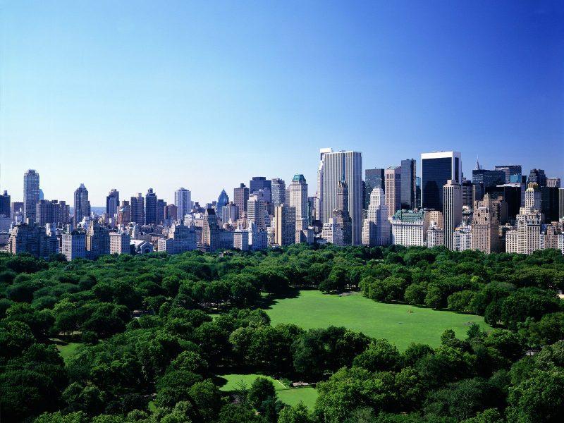 Nueva York (7)