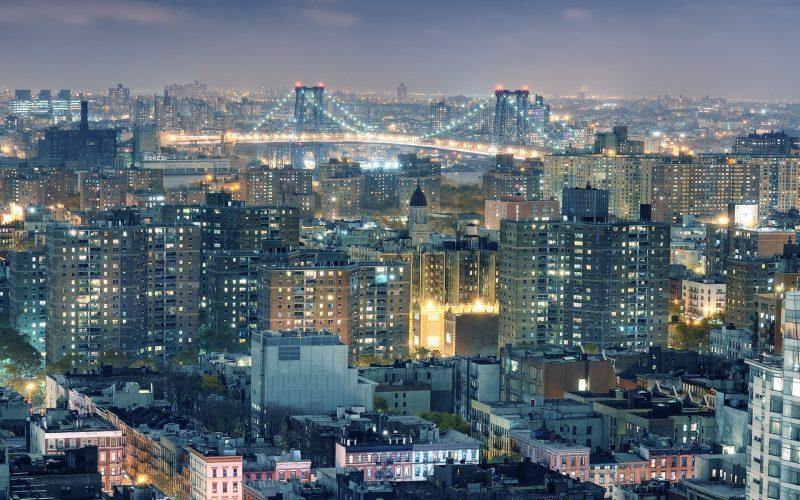 Nueva York (8)