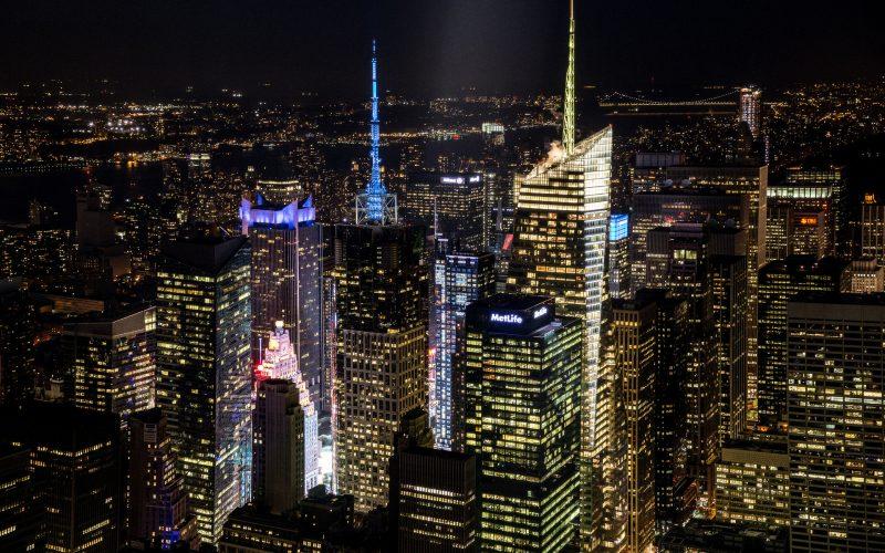 Nueva York (9)