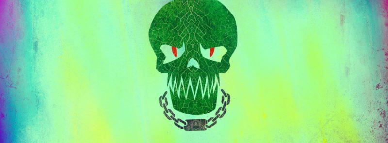 Portadas-para-Facebook-Escuadron-Suicida (18)