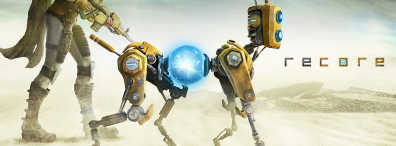 ReCore-Wallpapers (5)