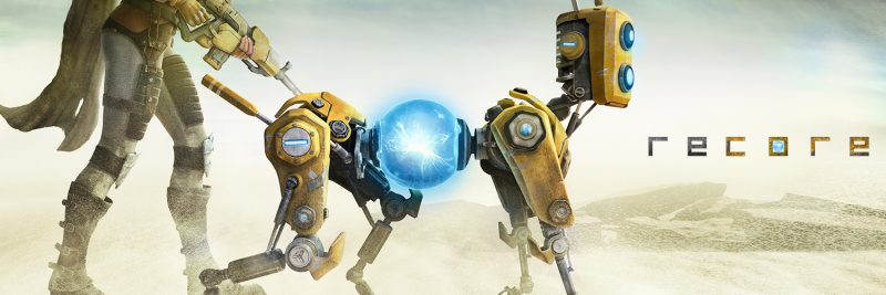 ReCore-Wallpapers (8)