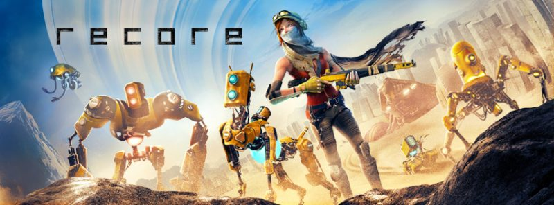 ReCore-Wallpapers--facebook