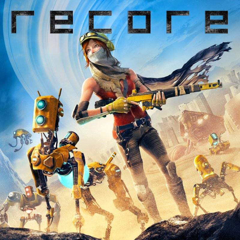 ReCore-Wallpapers--tablet