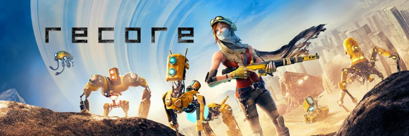 ReCore-Wallpapers--twitter