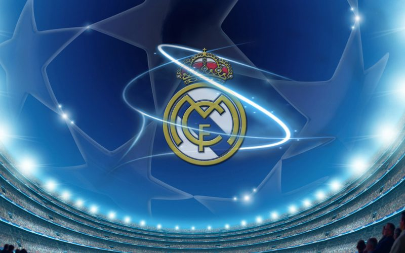 Real-Madrid-Wallpapers