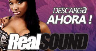 RealSOUND-reproductor-de-audio
