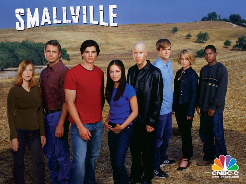 Smallville-02