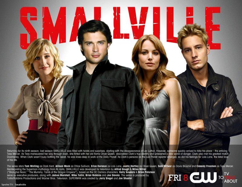 Smallville-03