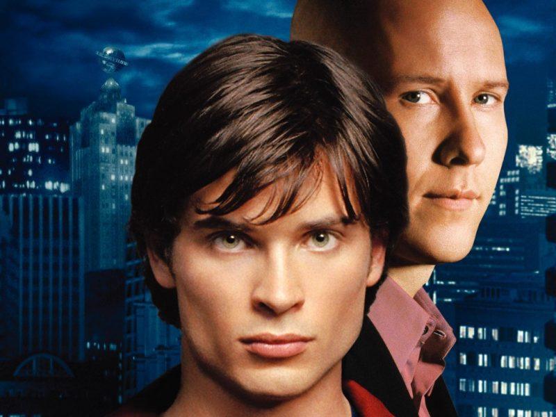 Smallville-Imagenes (1)