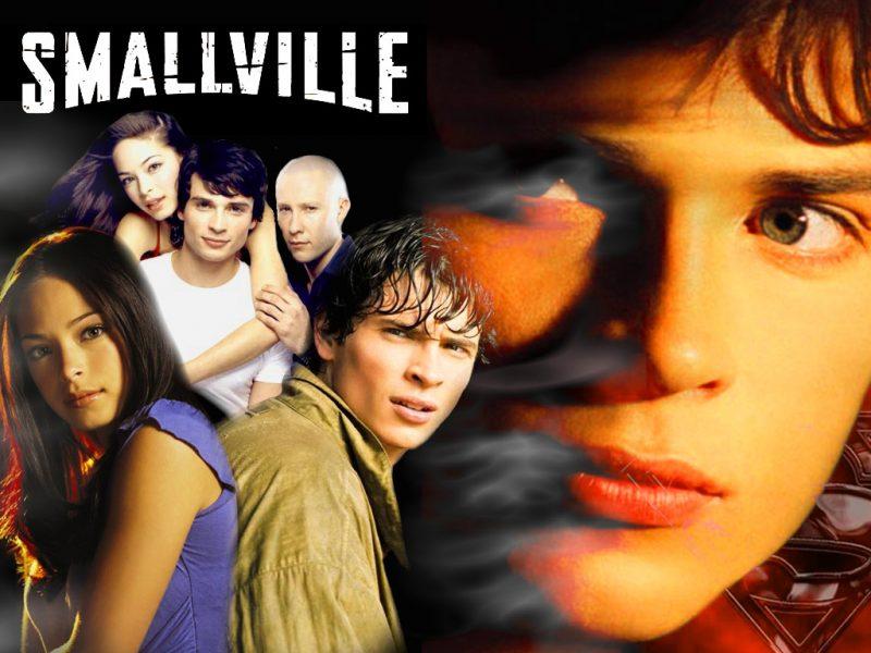 Smallville-Imagenes (10)