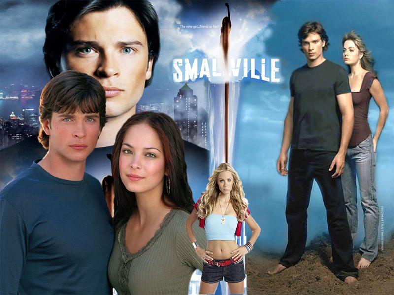 Smallville-Imagenes (13)