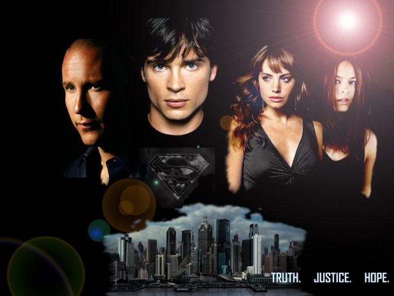 Smallville-Imagenes (14)