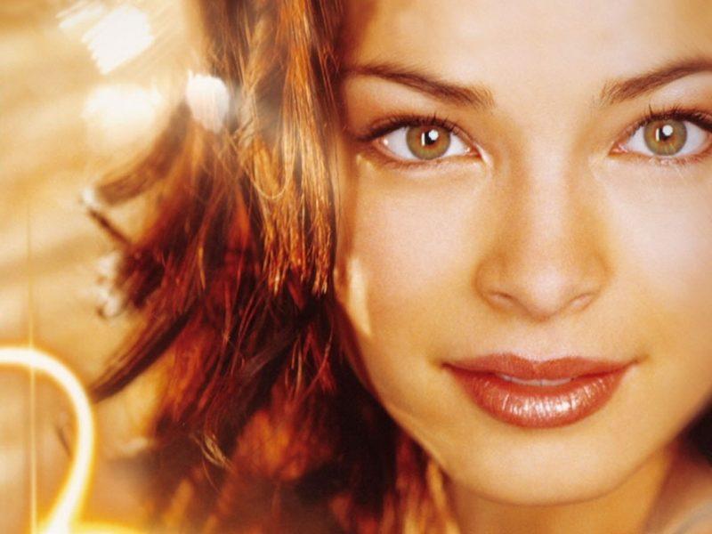 Smallville-Imagenes (17)
