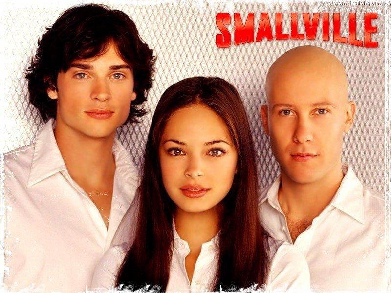 Smallville-Imagenes (18)