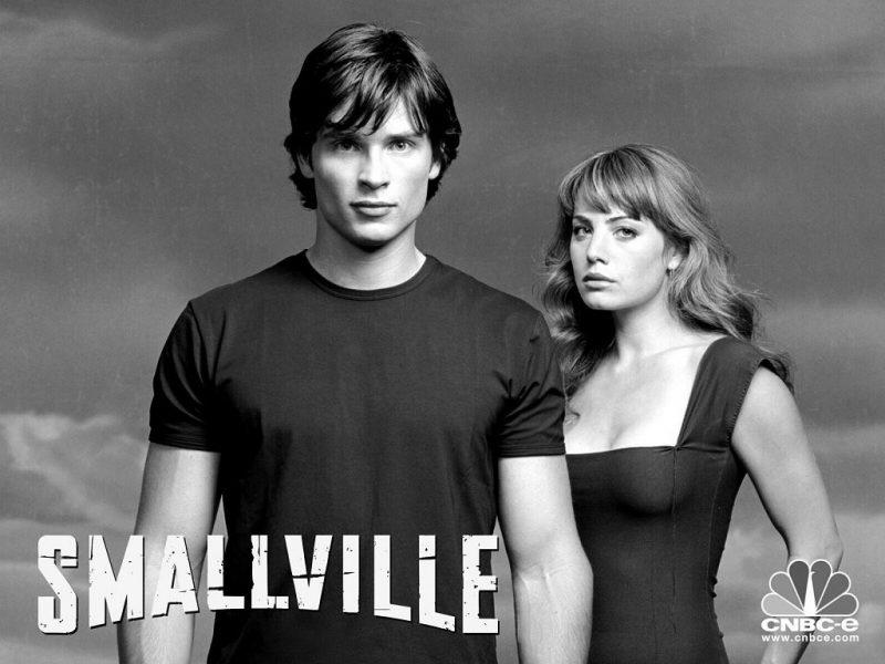 Smallville-Imagenes (2)