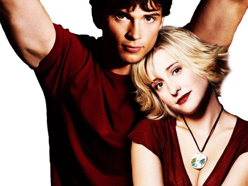 Smallville-Imagenes (22)