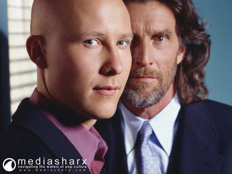 Smallville-Imagenes (25)