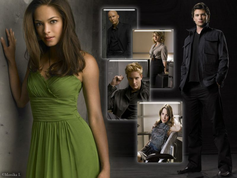 Smallville-Imagenes (3)