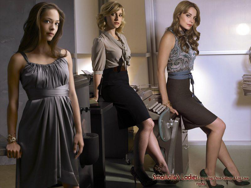 Smallville-Imagenes (37)