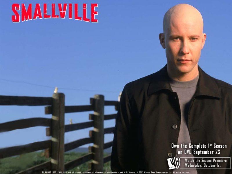 Smallville-Imagenes (38)