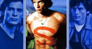 Smallville-Imagenes (39)