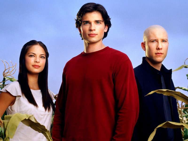 Smallville-Imagenes (4)