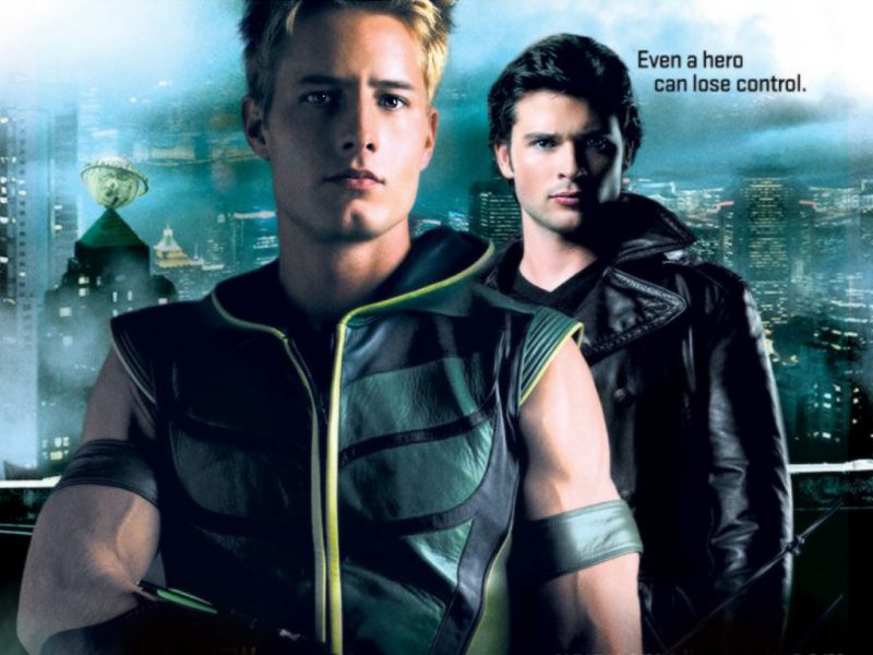 Smallville-Imagenes (5)