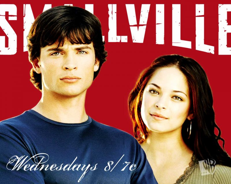 Smallville-Imagenes (6)