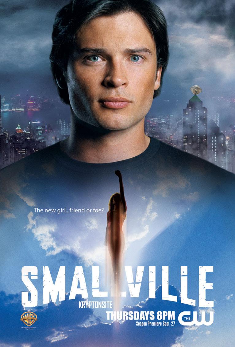 Smallville-Imagenes (7)