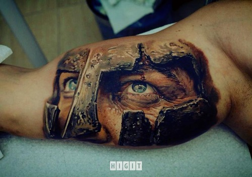 Tatuajes-3D-02