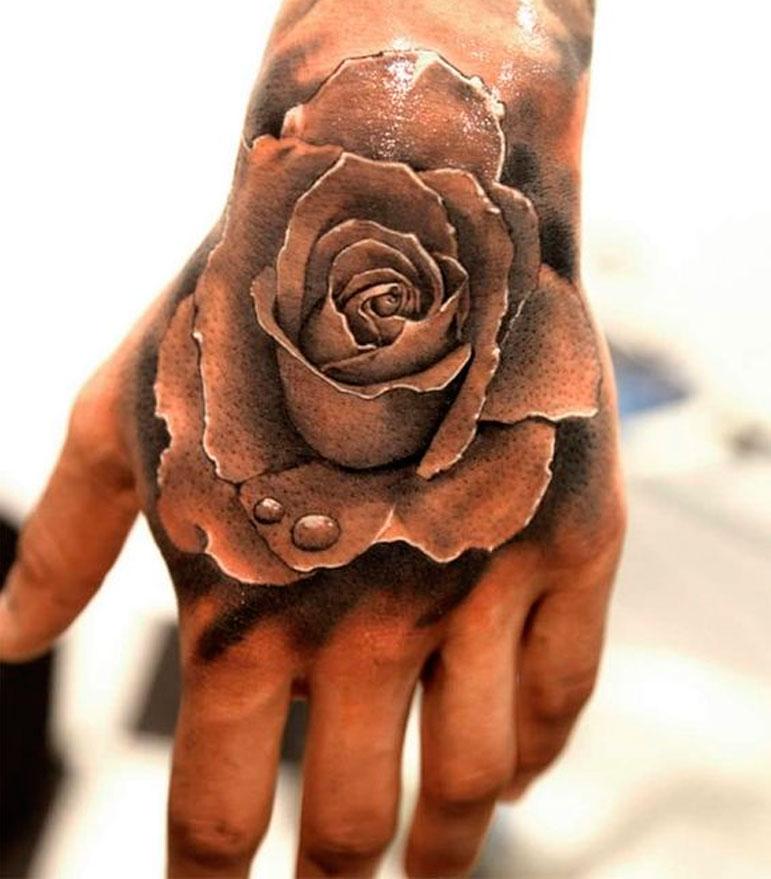 Tatuajes-3D-05