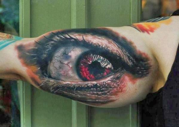 Tatuajes-3D-07