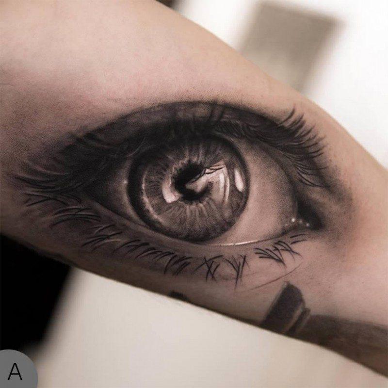 Tatuajes-3D-08