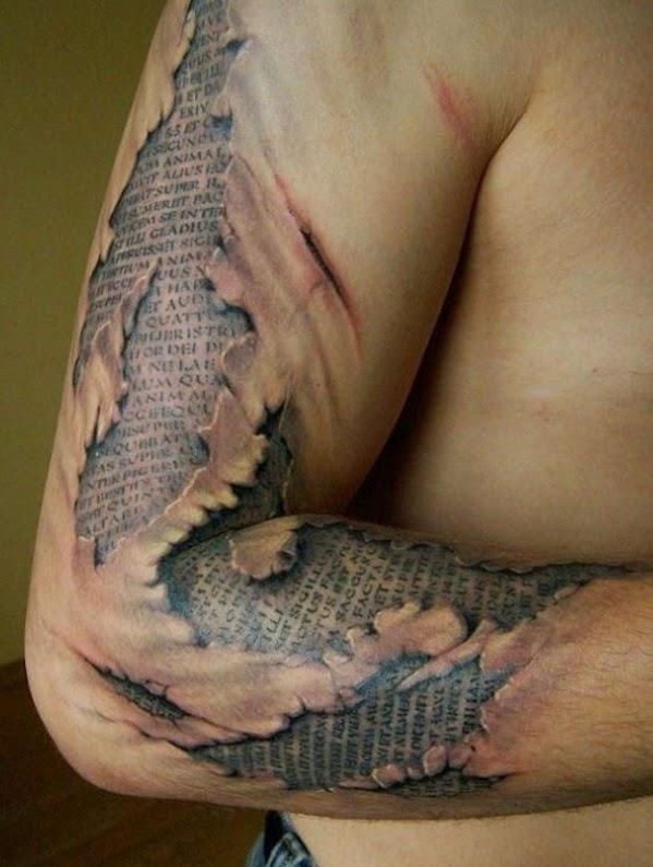 Tatuajes-3D-13
