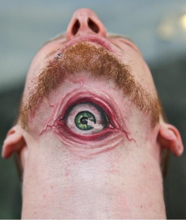 Tatuajes-3D-19